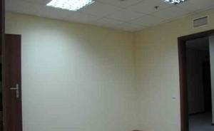 Офис, Сверстюка Евгения (Расковой Марины), Киев, C-93423 - Фото3