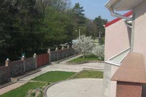 Будинок Лісники (Києво-Святошинський), Z-840791 - Фото3