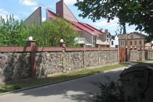 Дом Лесники (Киево-Святошинский), Z-840791 - Фото 18