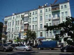 Квартира Січових Стрільців (Артема), 84, Київ, P-25364 - Фото1