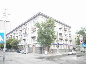 Квартира Волоська, 18, Київ, D-34652 - Фото1