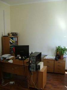 Офис, Тютюнника Василия (Барбюса Анри), Киев, Z-834716 - Фото 7