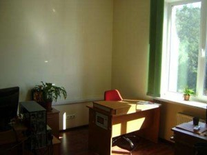 Офис, Тютюнника Василия (Барбюса Анри), Киев, Z-834716 - Фото 6