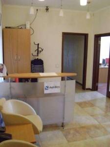 Офис, Тютюнника Василия (Барбюса Анри), Киев, Z-834716 - Фото 9