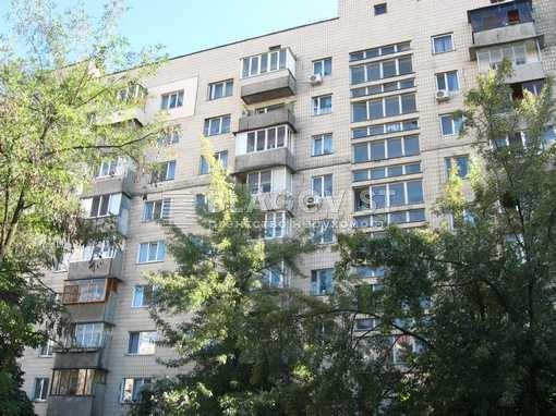 Квартира E-40632, Архипенко Александра (Мате Залки), 12/3, Киев - Фото 3