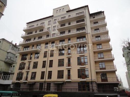 Квартира R-25865, Гончара Олеся, 22, Киев - Фото 1