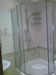 Квартира H-24027, Большая Китаевская, 53, Киев - Фото 9