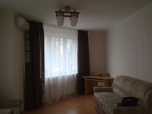 Квартира H-24027, Большая Китаевская, 53, Киев - Фото 6