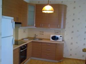Квартира H-24027, Большая Китаевская, 53, Киев - Фото 8