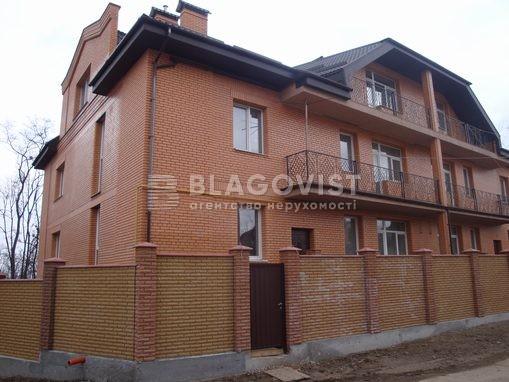 Дом Z-1789255, Шмидта Отто, Киев - Фото 1