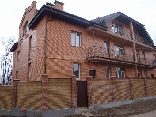 Дом, Z-1789255
