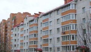Квартира D-21417, Садовая, 9а, Новоселки (Киево-Святошинский) - Фото 1