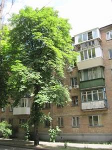 Квартира Чистяківська, 19, Київ, M-39517 - Фото 1