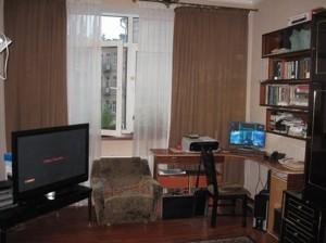 Квартира Кудрявский спуск, 3б, Киев, Z-1035207 - Фото3