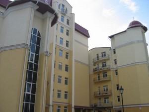 Квартира Лобановського, 21 корпус 3, Чайки, R-18608 - Фото
