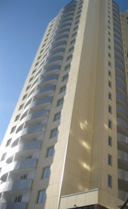 Apartment Koltsova boulevard, 14б, Kyiv, Z-578973 - Photo 9
