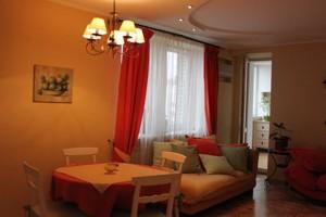 Квартира Княжий Затон, 11, Київ, Z-1158904 - Фото2