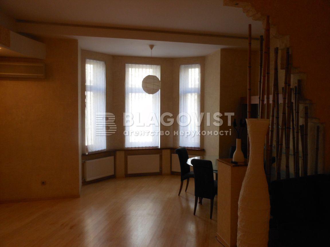 Квартира F-25506, Крещатик, 15, Киев - Фото 8