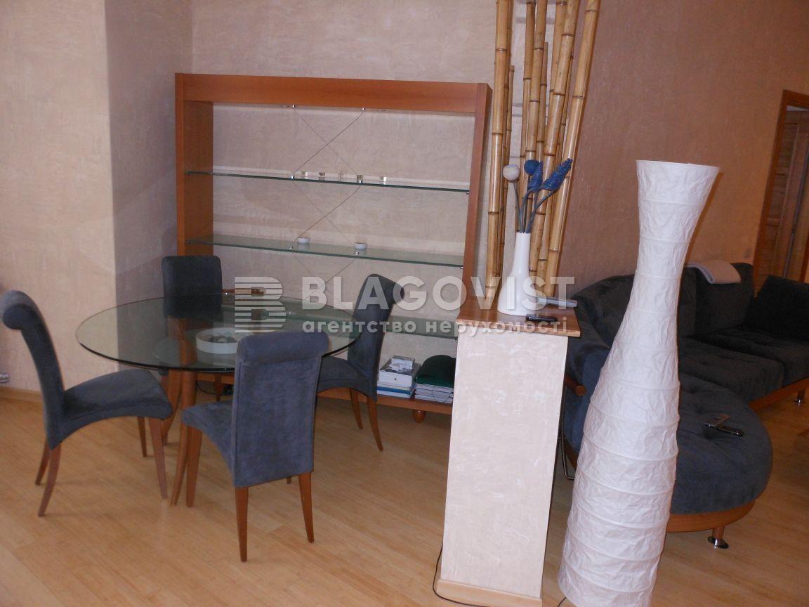 Квартира F-25506, Крещатик, 15, Киев - Фото 9