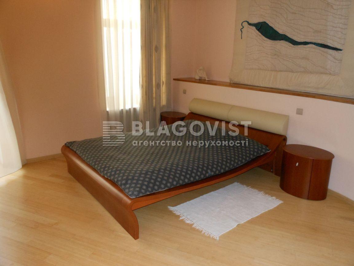 Квартира F-25506, Крещатик, 15, Киев - Фото 11