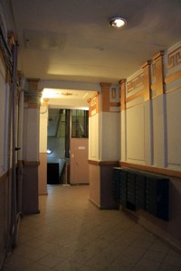 Квартира Саксаганского, 131а, Киев, Z-1162613 - Фото3