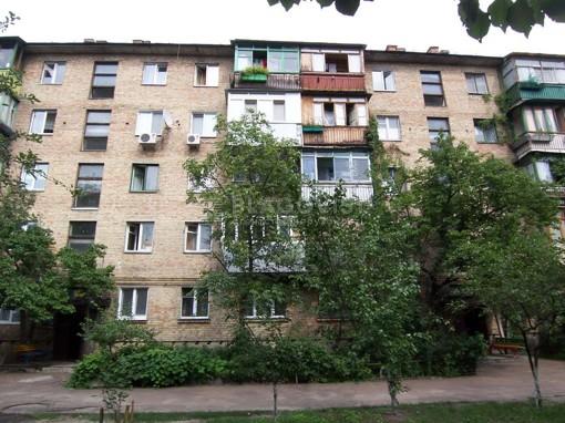 Квартира, C-107076, 8