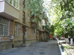 Квартира Васильковская, 25, Киев, Z-577101 - Фото