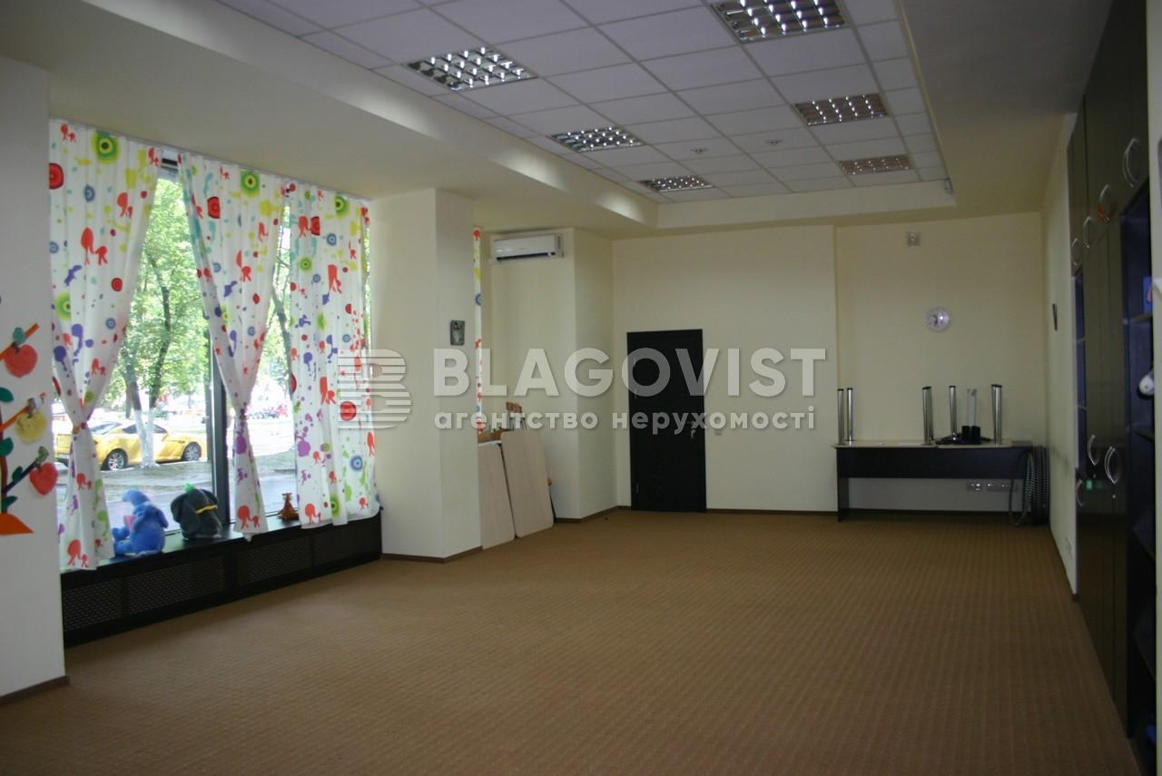 Нежитлове приміщення, C-97918, Русанівський бульв., Київ - Фото 3