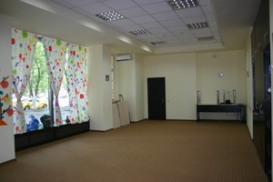 Нежилое помещение, Русановский бульв., Киев, C-97918 - Фото 3