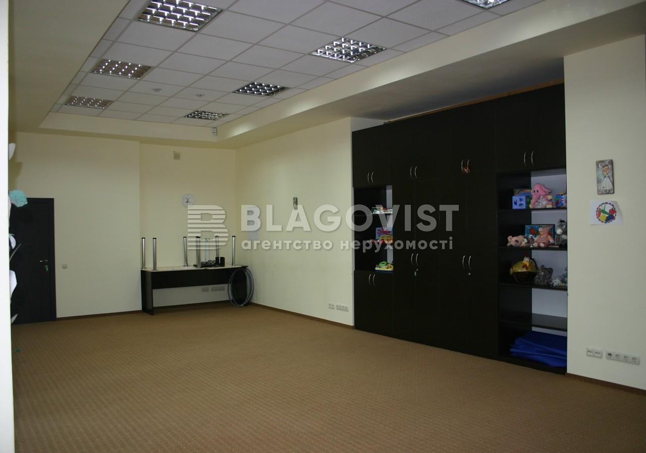 Нежитлове приміщення, C-97918, Русанівський бульв., Київ - Фото 4
