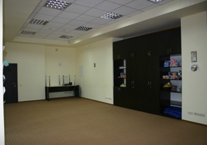 Нежилое помещение, Русановский бульв., Киев, C-97918 - Фото 4