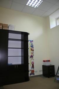 Нежилое помещение, Русановский бульв., Киев, C-97918 - Фото 7