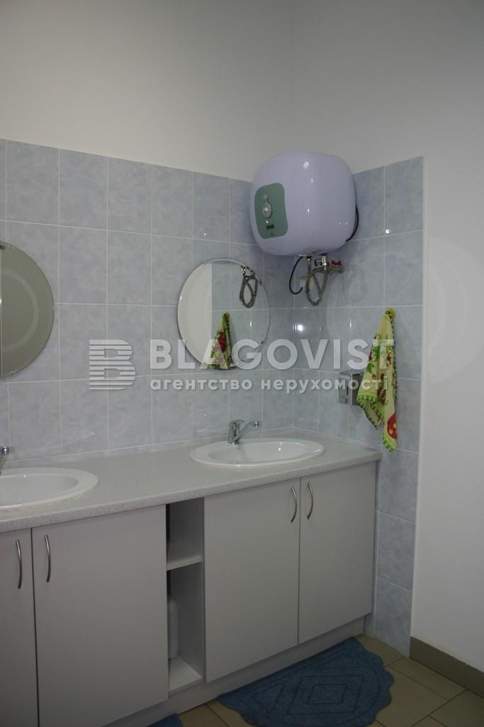 Нежитлове приміщення, C-97918, Русанівський бульв., Київ - Фото 10