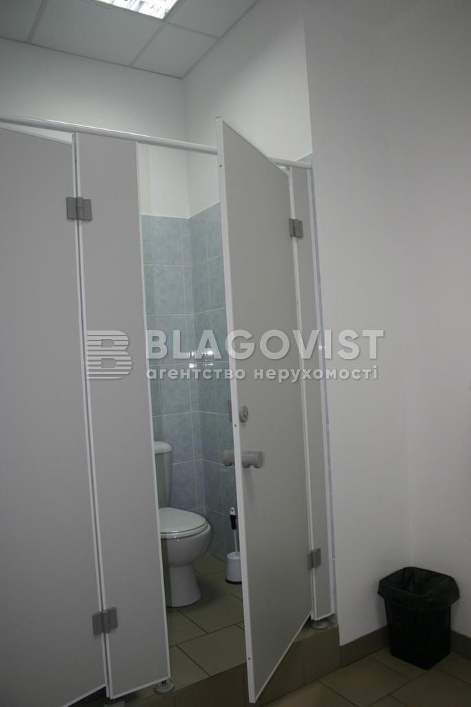Нежитлове приміщення, C-97918, Русанівський бульв., Київ - Фото 11