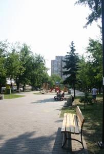 Нежилое помещение, Русановский бульв., Киев, C-97918 - Фото 15