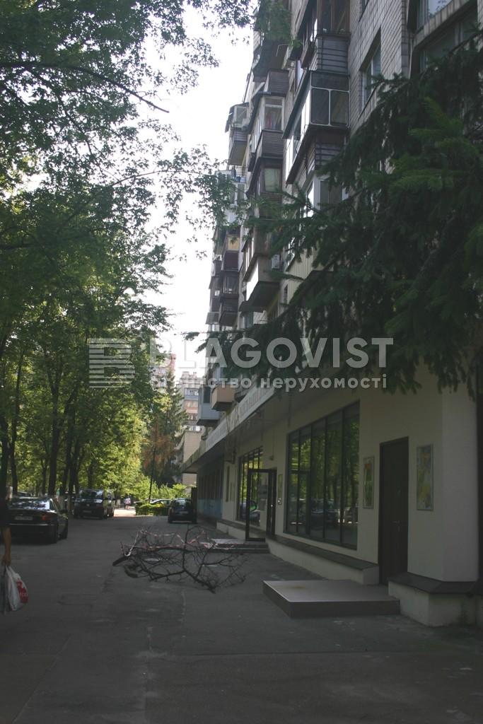 Нежитлове приміщення, C-97918, Русанівський бульв., Київ - Фото 16