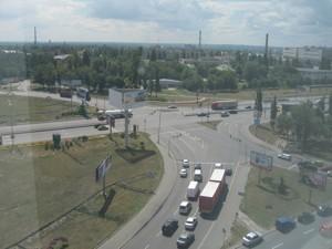 Офіс, Харківське шосе, Київ, C-98014 - Фото 15