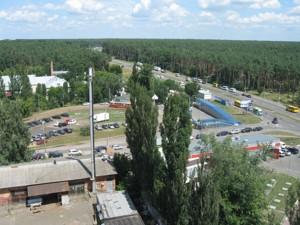 Офіс, Харківське шосе, Київ, C-98014 - Фото 14
