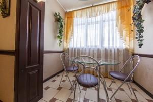 Квартира Дмитриевская, 17а, Киев, C-90474 - Фото 13