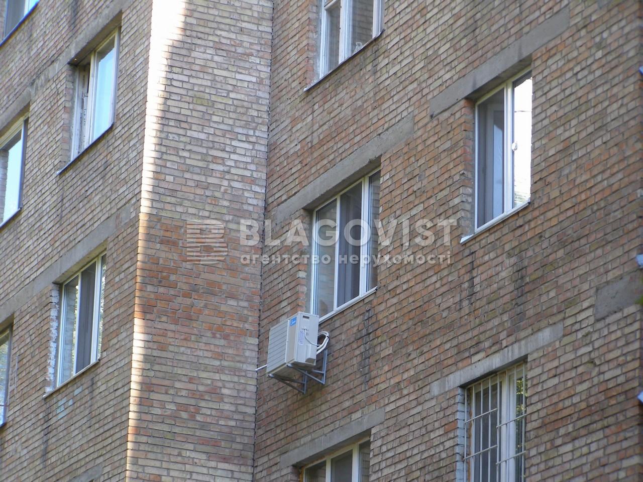 Квартира C-99809, Львівська, 51, Київ - Фото 6