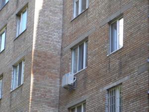 Квартира Львовская, 51, Киев, C-99809 - Фото3