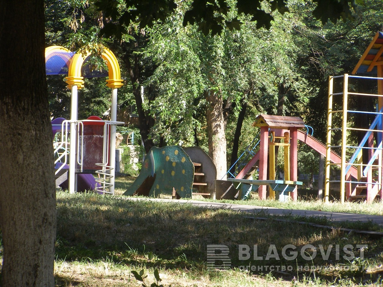 Квартира C-99809, Львівська, 51, Київ - Фото 7