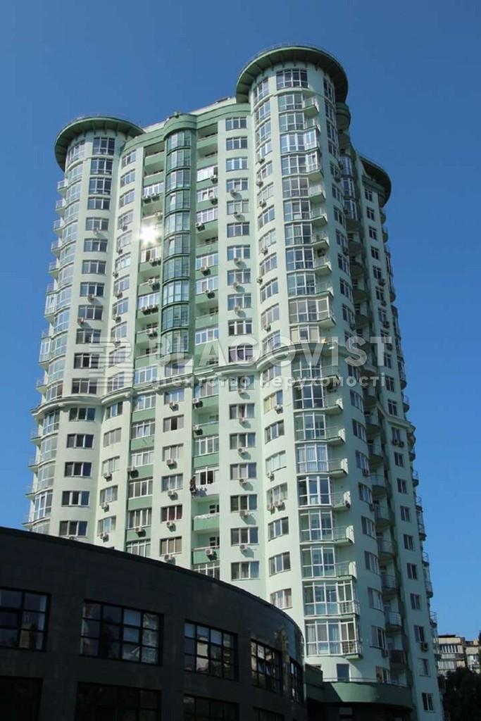 Квартира D-32951, Механизаторов, 2а, Киев - Фото 3