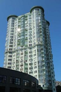 Квартира D-37071, Механизаторов, 2а, Киев - Фото 3