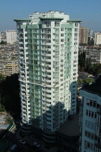 Квартира Механізаторів, 2а, Київ, D-32951 - Фото