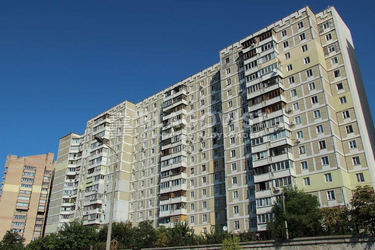 Квартира F-36654, Срибнокильская, 16, Киев - Фото 2