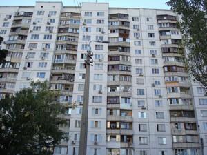 Квартира Героев Сталинграда просп., 27а, Киев, Z-450424 - Фото3