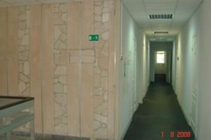 Офис, Семьи Стешенко (Строкача Тимофея), Киев, Z-1239724 - Фото 9