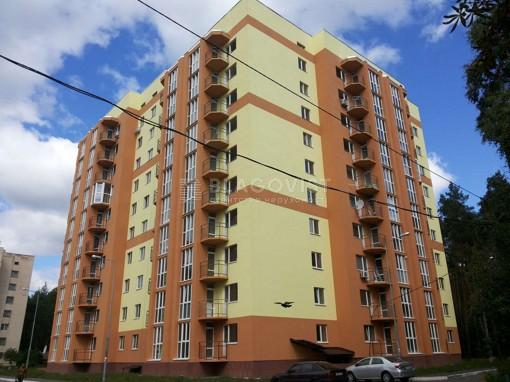 Apartment, Z-325183, 16