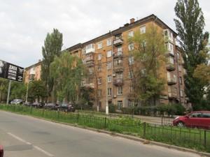 Квартира Василевской Ванды, 14, Киев, Z-28270 - Фото